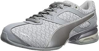 Women's Tazon 6 Luxe Sneaker