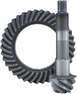 USA Standard Ring & Pinion Gear Set for Toyota 8