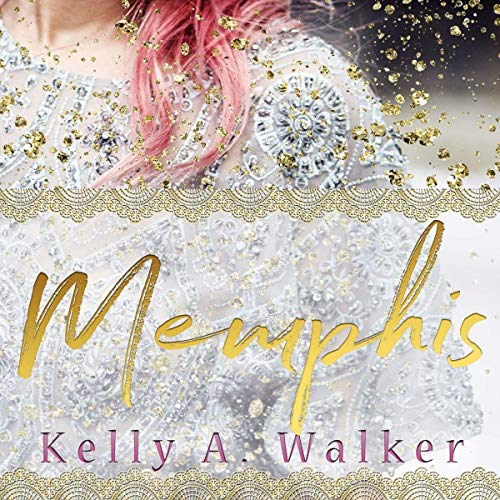 Memphis cover art