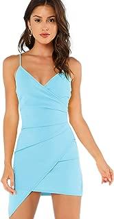 Best royal blue tight dress Reviews