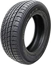$89 » Radar Dimax AS-8 All Season Radial Tire 225/60R16 102V Tire-225/60R16