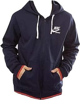 Best nike archive pullover hoodie men's Reviews