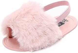 Best baby fur furries Reviews