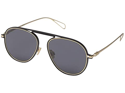 rag & bone RNB9003/S