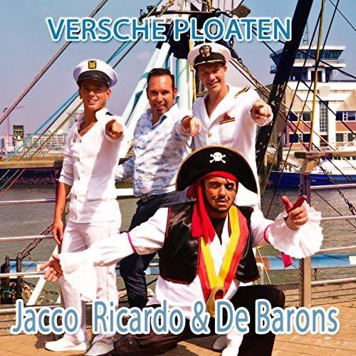 Jacco Ricardo & De Barons