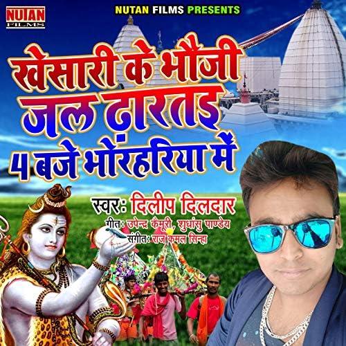 Deelip Dildar