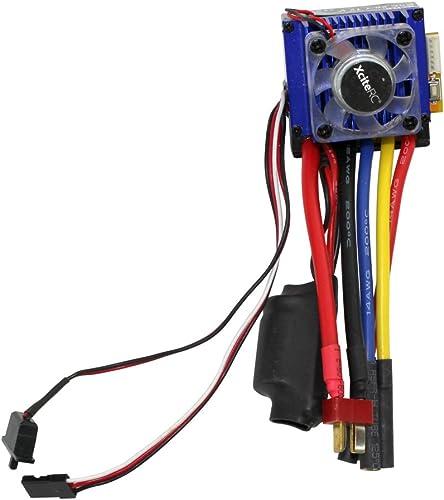 Todo en alta calidad y bajo precio. XciteRC - Accesorio para juguete de radiocontrol radiocontrol radiocontrol  comprar mejor