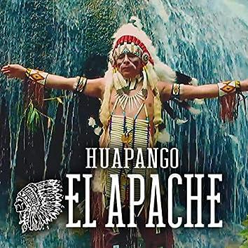 Huapango el Apache