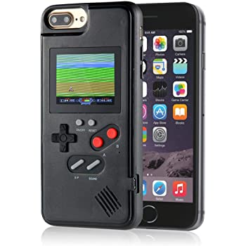 coque iphone 8 spartan race