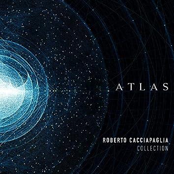 Atlas - Roberto Cacciapaglia Collection