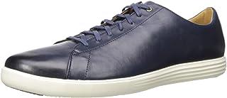 Cole Haan Men's Grand Crosscourt II Sneaker,