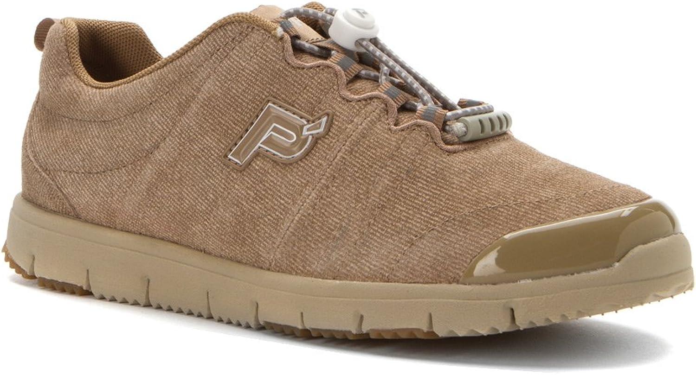Propet Women's Travel Walker shoes
