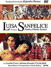 Luisa Sanfelice [DVD]