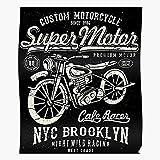TWear Motocross Bike Dirt Bikes Motorcycle Dirtbike York