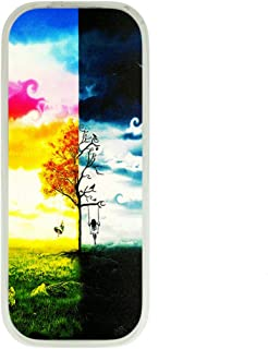 Case for Nokia 106 n106 2018 Case TPU Soft Cover SJBH