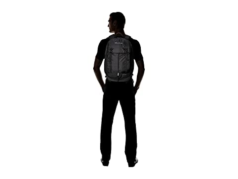 Point Black Marmot Marmot Salt Daypack Salt wPYx8nnUq