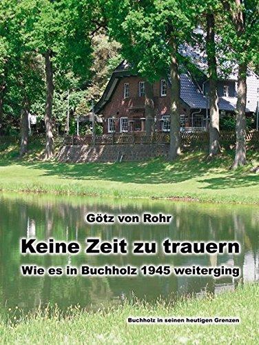 saturn buchholz nordheide
