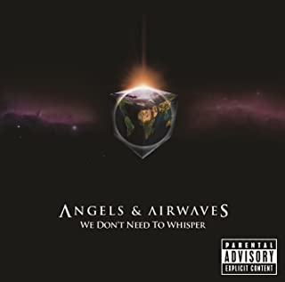 angels and airwaves good day