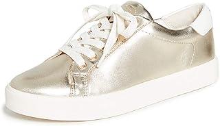Women's Ethyl Sneaker