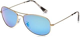 Mens Sunglasses (RB3562) Metal