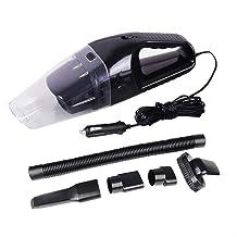 Handheld Vacuums Handheld Vacuums Portable Hand-held Vacuum Cleaner Wet and Dry Elxiwknvh