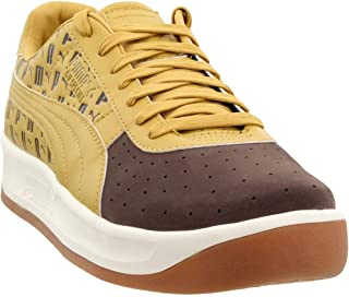 Mens Gv Special + Lux LTH Casual Sneakers,