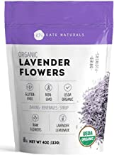 Best how to dry french lavender Reviews