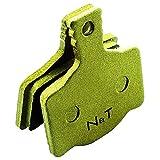 F26/Titan m9/überwurf Tornillo para Magura MT8//MT6//MT4