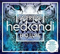 Hed Kandi Apres House