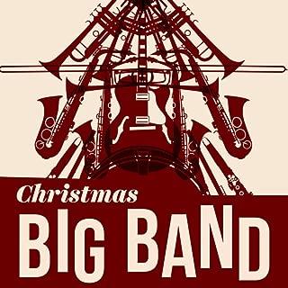 Christmas Big Band