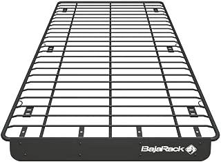 baja flat rack