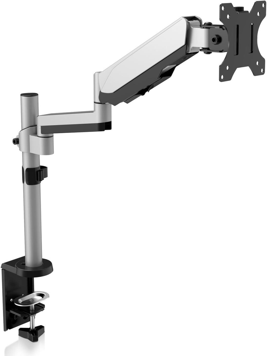 V7 DM1TA-1N -1E Touch Adjust VESA Monitor Max 61% OFF Mount 100x100 Max 71% OFF 75x75