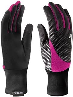 Nike Women's Element Thermal 2.0 Run Glove