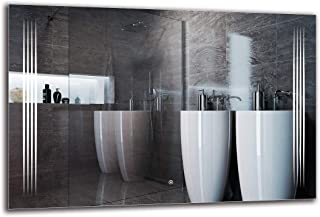 Amazon.es: espejo baño 120