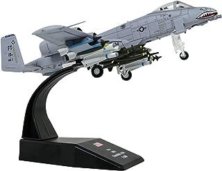 a 10 thunderbolt modell