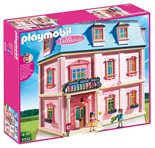 Dollhouse The Best Amazon Price In Savemoney Es