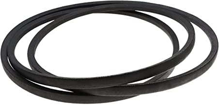 Jackma55 Lawn Mower Deck Kevlar Belt 5/8