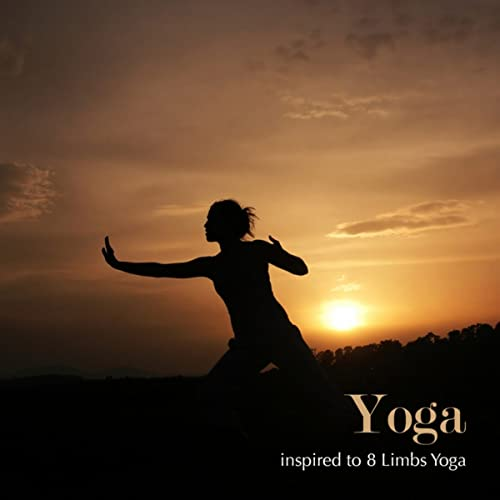 Dharana (Energy Healing Music) by Meditation Relax Club on Amazon