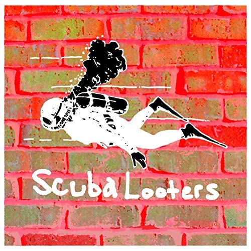 Scuba Looters