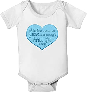 Speedy Pros Clear Eyes Full Hearts Cant Lose 100/% Cotton Infant Baby Jersey Tee T-Romper Oxford Gray 12 Months