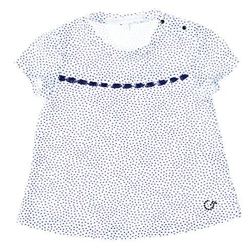 Gymp Baby Girls T-Shirt-56 - Babymode : Baby - Mädchen