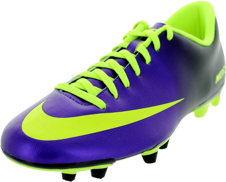 Nike Herren Poloshirt M Nk Nk Nk Dry Blk Olc B00BU9Y0WO  Erste Qualität 0968b7