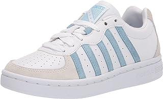 حذاء رياضي K-Swiss للسيدات Westcourt