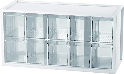 Tisch Schublade Regal Liner Kontakt Papier wasserdicht Matte Pad No Slid S