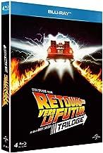Retour vers Le Futur : Trilogie