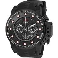 Invicta Reserve 50mm Jason Taylor Excursion Swiss Chronograph Bracelet Watch (25275)