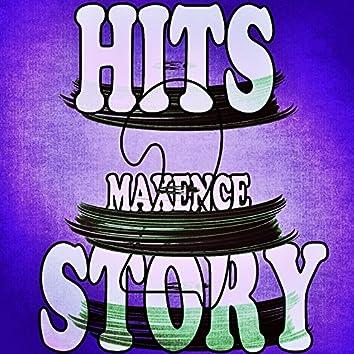 Hits Story, Vol. 2