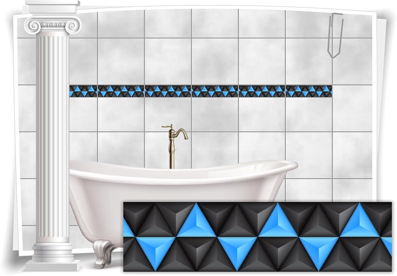 Fliesenaufkleber Fliesenbild Fliesen Aufkleber Mosaik