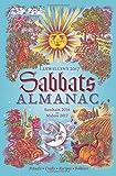 Llewellyn's 2017 Sabbats Almanac: Samhain 2016 to Mabon 2017