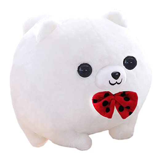 c1857a4944bf Winsterch-E Kids Soft Dog Teddy Bear Plush Puppy Toy Dog Stuffed Animal Toy  Baby